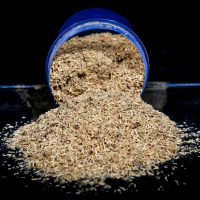 Agarwood Powder Premium Grade
