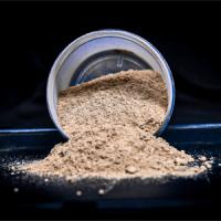 Agarwood Powder Grade A